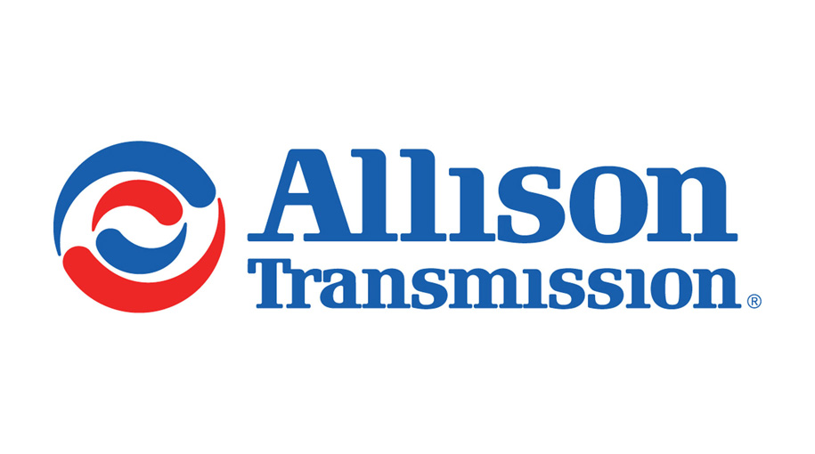 Allison Transmission Products in Oman