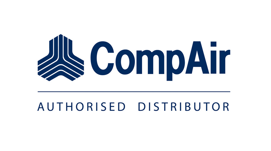 CompAir Products in Oman
