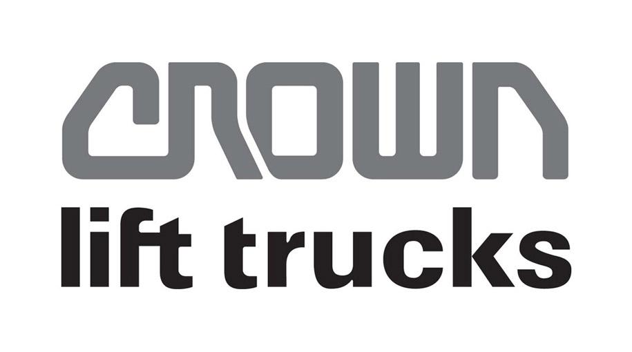 Crown Lift Trucks in Oman