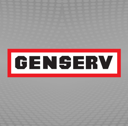 Genserv Products in Muscat