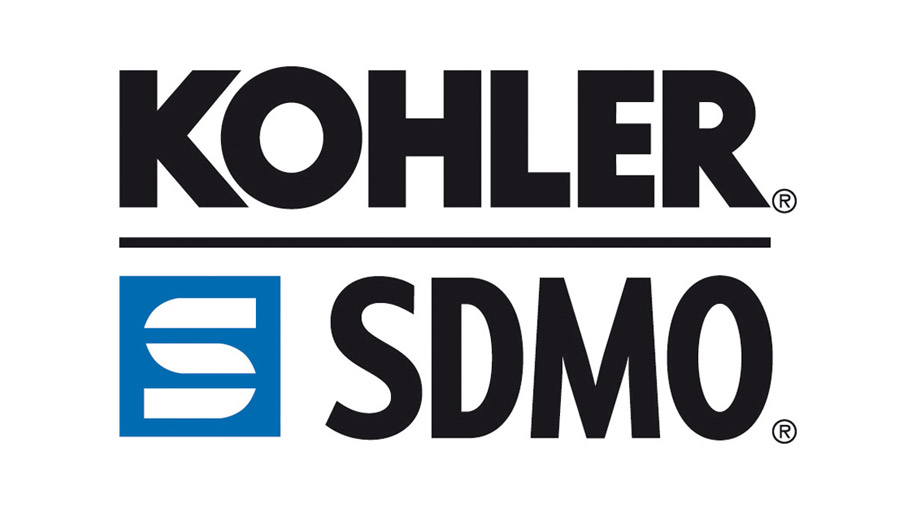 Kohler SDMO Products in Oman