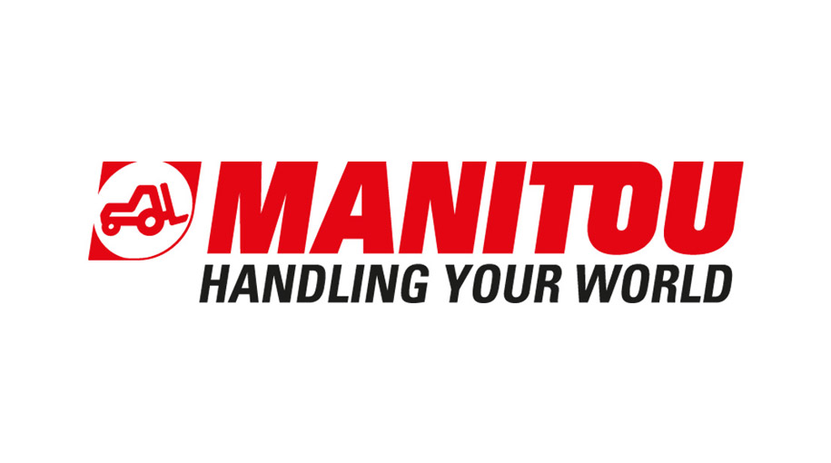 Manitou Rotating Telehandlers and Telehandlers in Oman