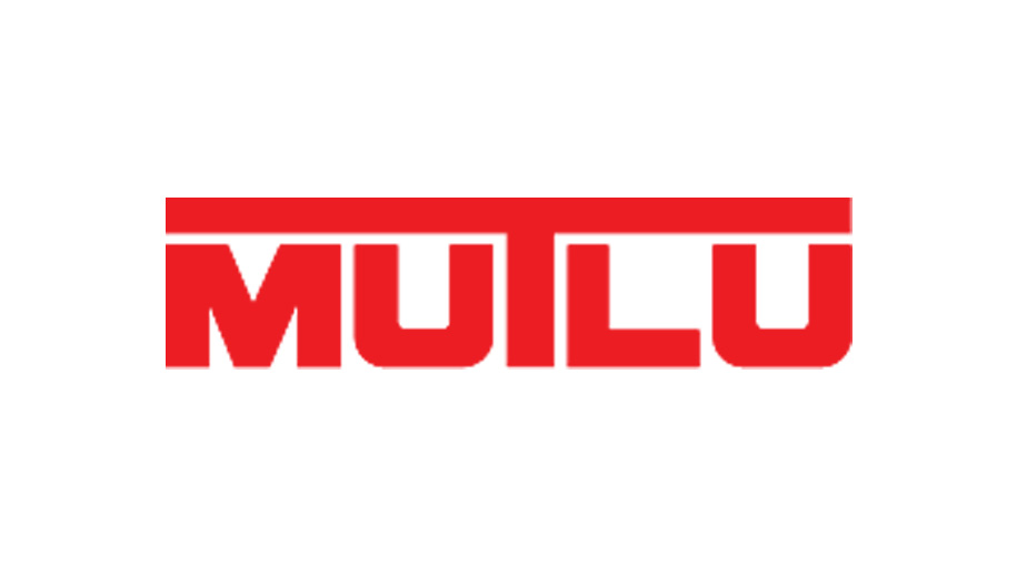 Mutlu Spare Parts in Oman