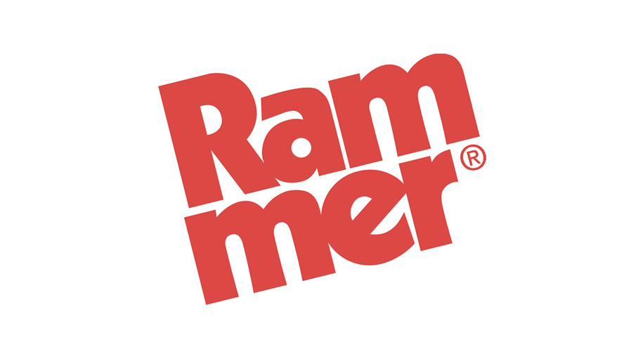 Rammer Products in Oman