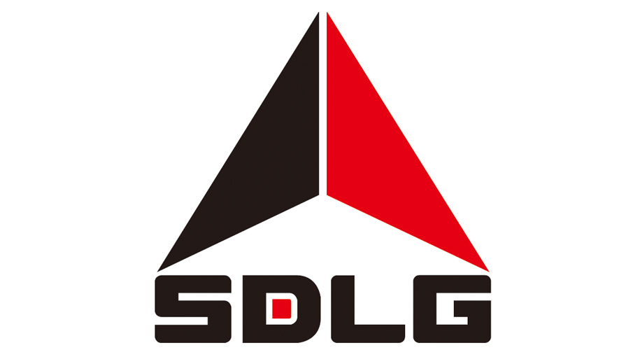 SDLG Products in Oman