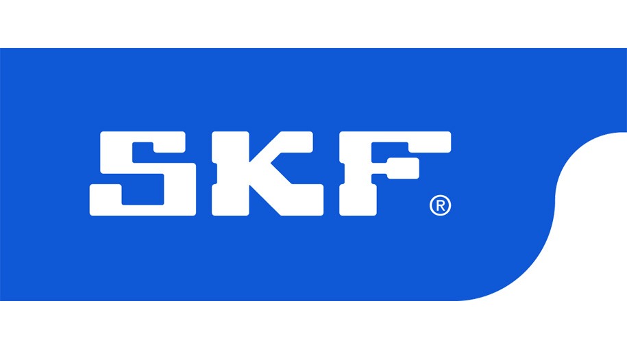 SKF Spare Parts in Oman