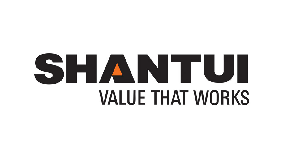 Shantui Products in Oman