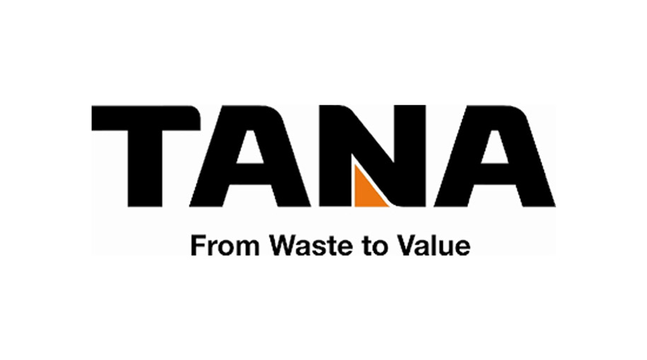 Tana Products in Oman