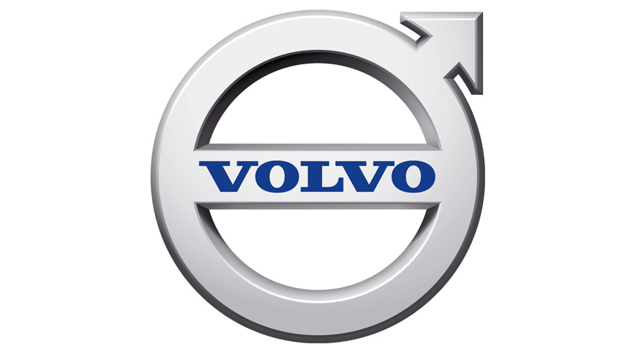 Volvo Products in Oman