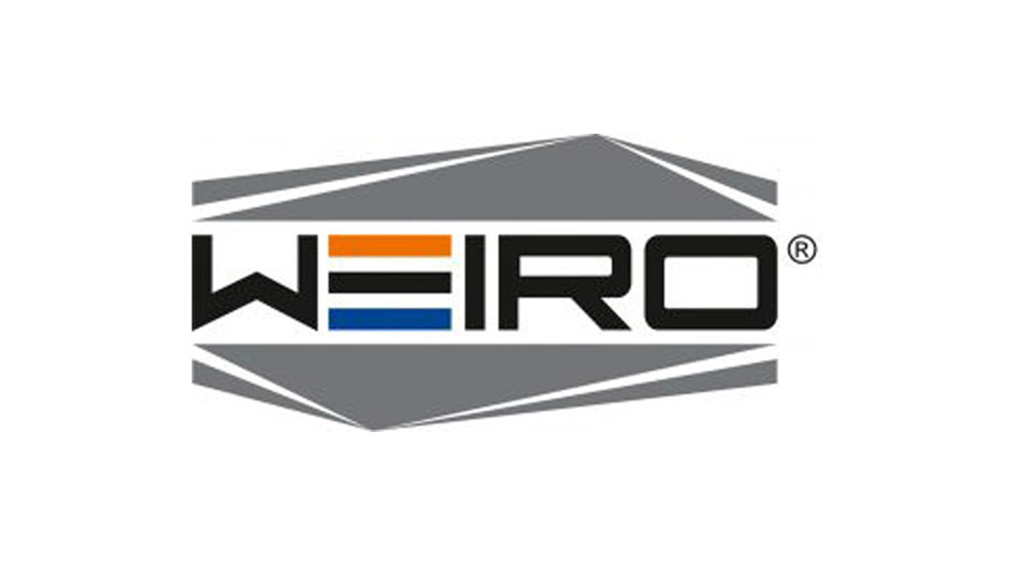Weiro Products in Oman